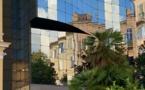 Marti u 26 di ghjinnaghju 2021 - Seduta  pienaria di u CESEC - 09 ora /Séance plénière du CESEC - Mardi 26 janvier 2021 - 09H