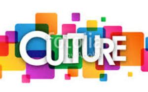 """Journée d'échanges avec les mandants du collège """"Vie culturelle"""" et les conseillers du CESEC"""