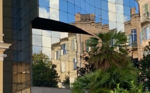 """AVIS CESEC 2020-19 relatif au rapport """"covid 19- les libertés publiques à l'épreuve du traçage numérique"""""""