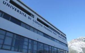 Mardi 28 juillet 13h30 - Séance plénière Corti Università di Corsica