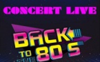 BACK TO THE 80'S AVEC IPOP