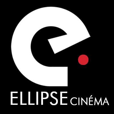 CINEMA ELLIPSE A AJACCIO