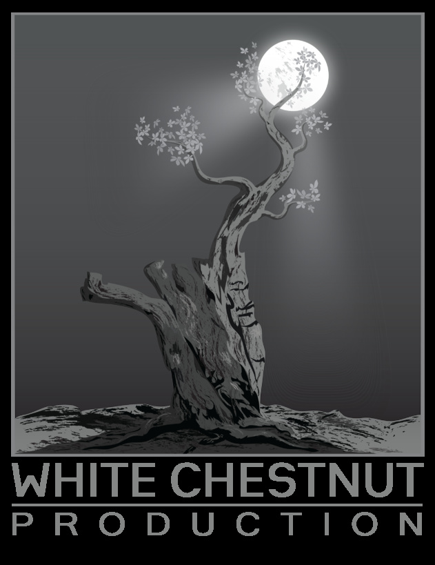 White Chestnut Production