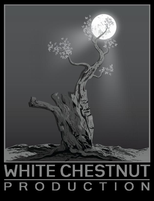 White Chestnut Production