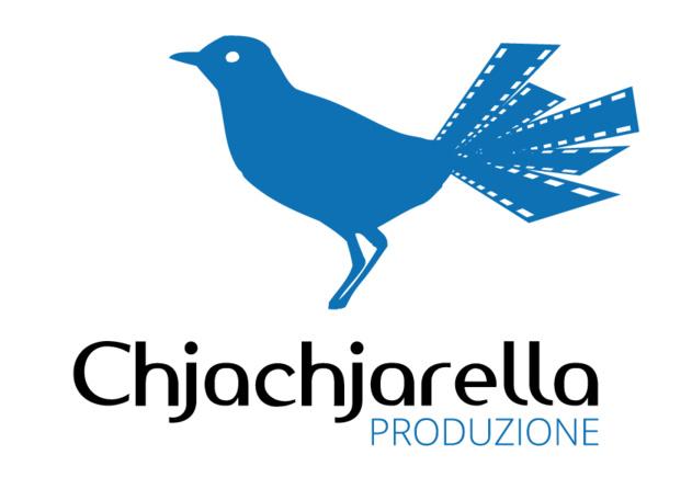 Chjachjarella Produzione