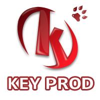 KEY-PROD