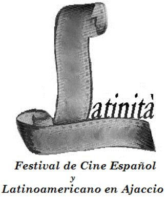 Association LATINITÀ - FESTIVAL DU CINÉMA ESPAGNOL ET LATINO-AMÉRICAIN