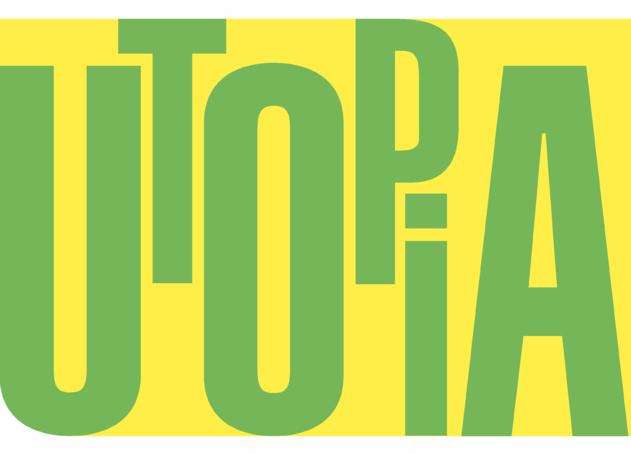 Utopia Résidence d'Artistes