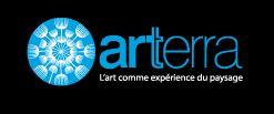 association arterra