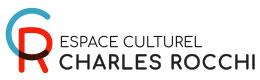 Programmation trimestrielle de l'Espace Culturel Charles Rocchi - Biguglia