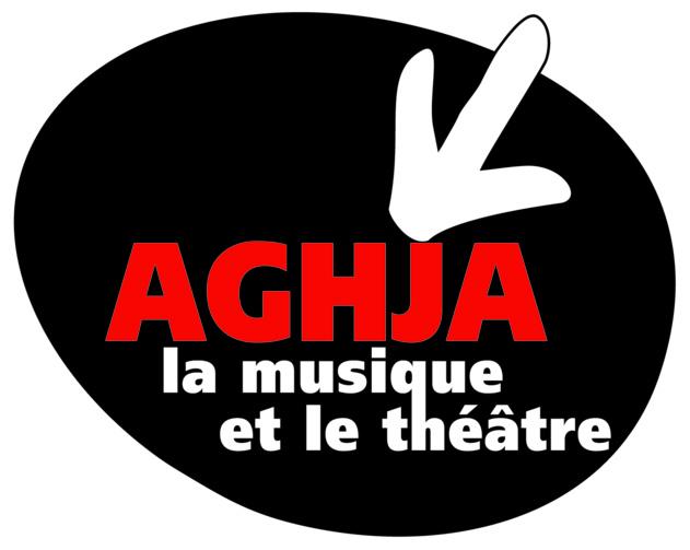 Programmation 2019/2020 de l'Aghja - Ajaccio