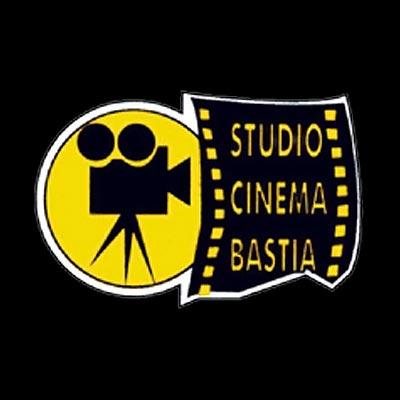 Programmation du cinéma Le Studio - Bastia