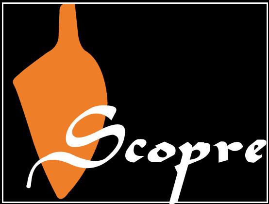 Associu Scopre : Programmation cinéma - Salle Maistrale - Marignana