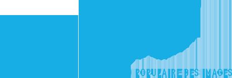 Upopi : l'université populaire des images