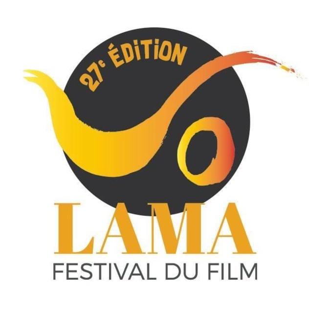 Annulation de la 27ème édition du Festival du Film de Lama
