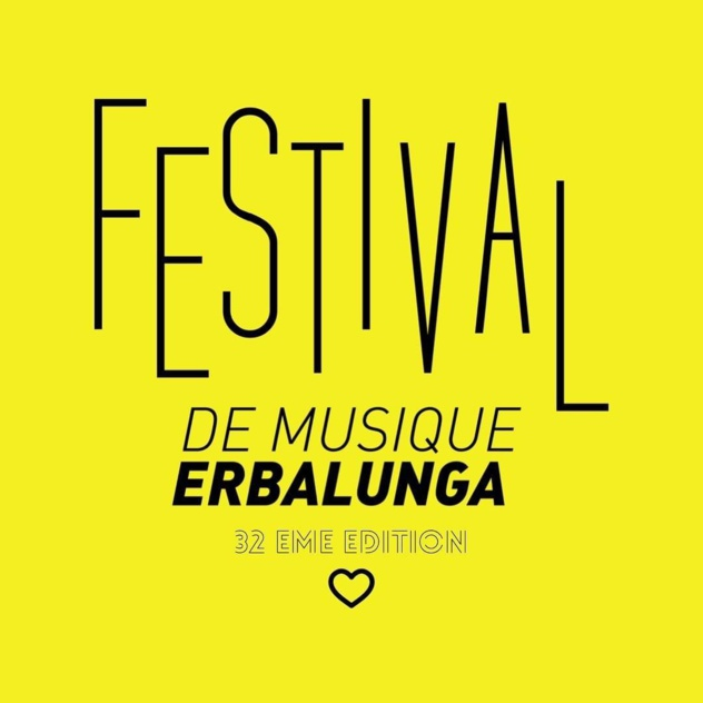 Annulation de la 32ème Édition du Festival de musique d'Erbalunga