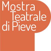 Annulation de la prochaine édition du festival Mostra Teatrale - Nebbiu