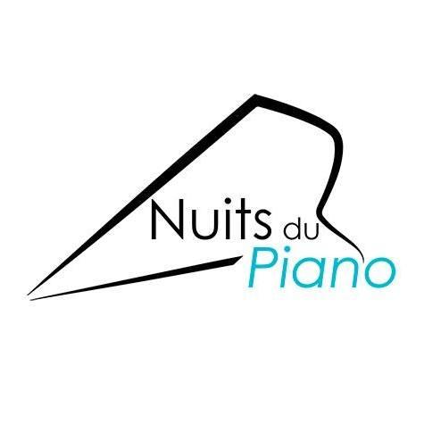 Annulation de la prochaine édition du festival les Nuits du Piano - Erbalunga