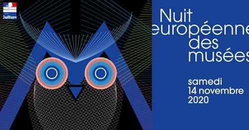 16ème édition de la Nuit Européenne des musées - Musée de la Corse - Corte