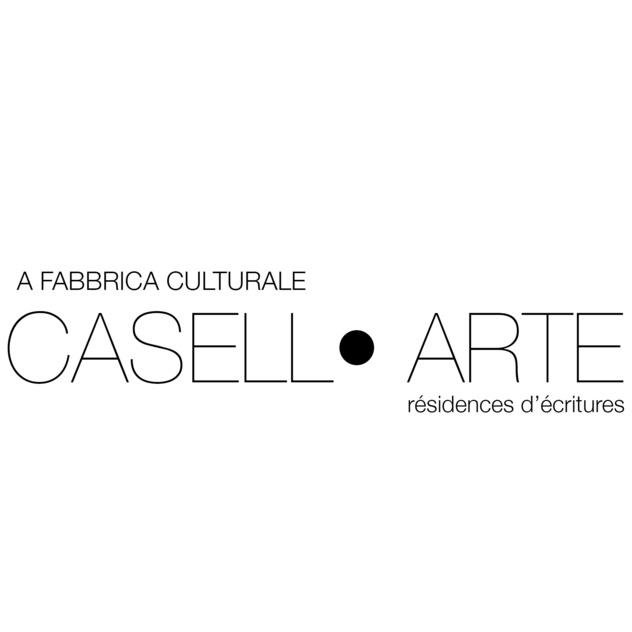 Découvrez A Fabbrica culturale CASELL'ARTE