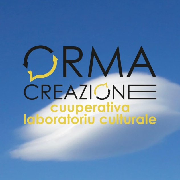 ORMA CREAZIONE - Laboratoriu Culturale ouvre « A Scrivania », son atelier d'écriture à Campile !