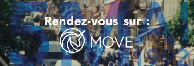 ON A BESOIN DE VOUS ! Soutenez 🔵5 mai 92 - Le film ⚪