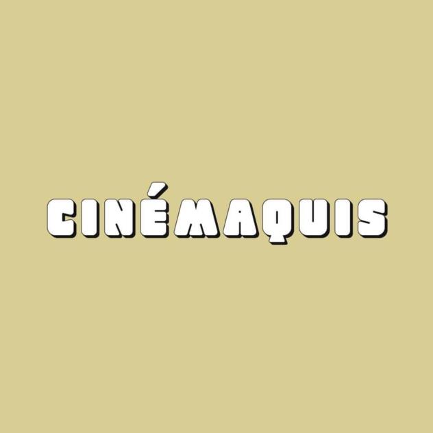 Programmation du cinéma itinérant Cinémaquis