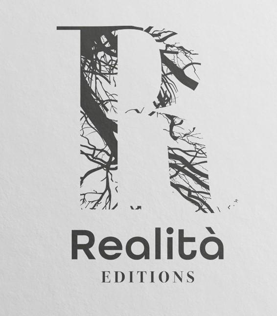 REALITÀ Editions