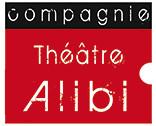 """Découvrez la fiction radiophonique du Théâtre Alibi """"La Fabrique des ondes"""""""