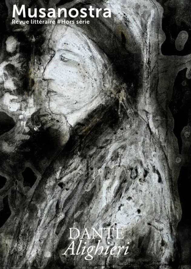 """Parution le 15 septembre de la revue hors-série """"Dante"""" de l'Association Musanostra"""
