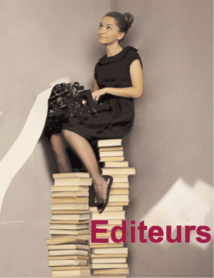Les éditeurs Corses