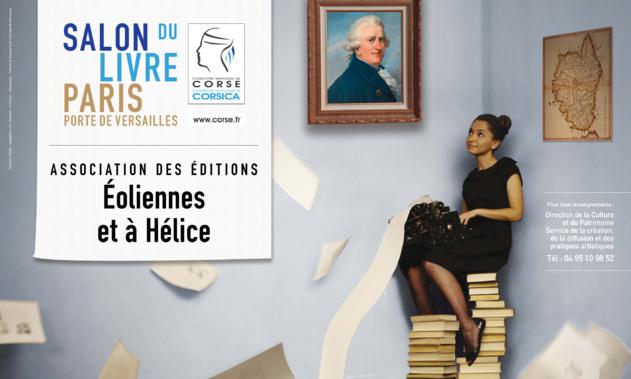 Visitez le site des Editions Eolienne