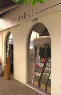 Librairies