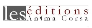 Editions Anima Corsa