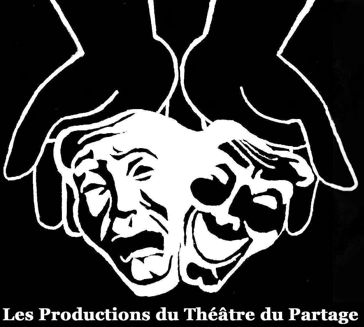 Les Productions du Théatre du Partage