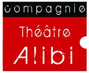 Compagnie Théâtre Alibi - Fabrique de Théâtre - Site Européen de Création
