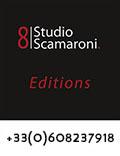 Editions 8StudioScamaroni