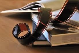 Comités Cinéma et Audiovisuel - 2019