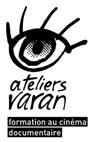 Appel à candidature pour l'atelier Varan