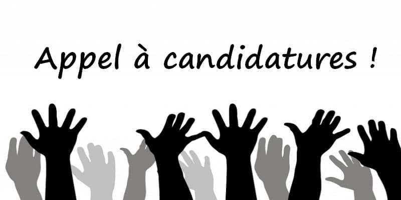 Appel à candidature : Prix Littéraire du  Festival Corse Romain Gary / Comité de lecture
