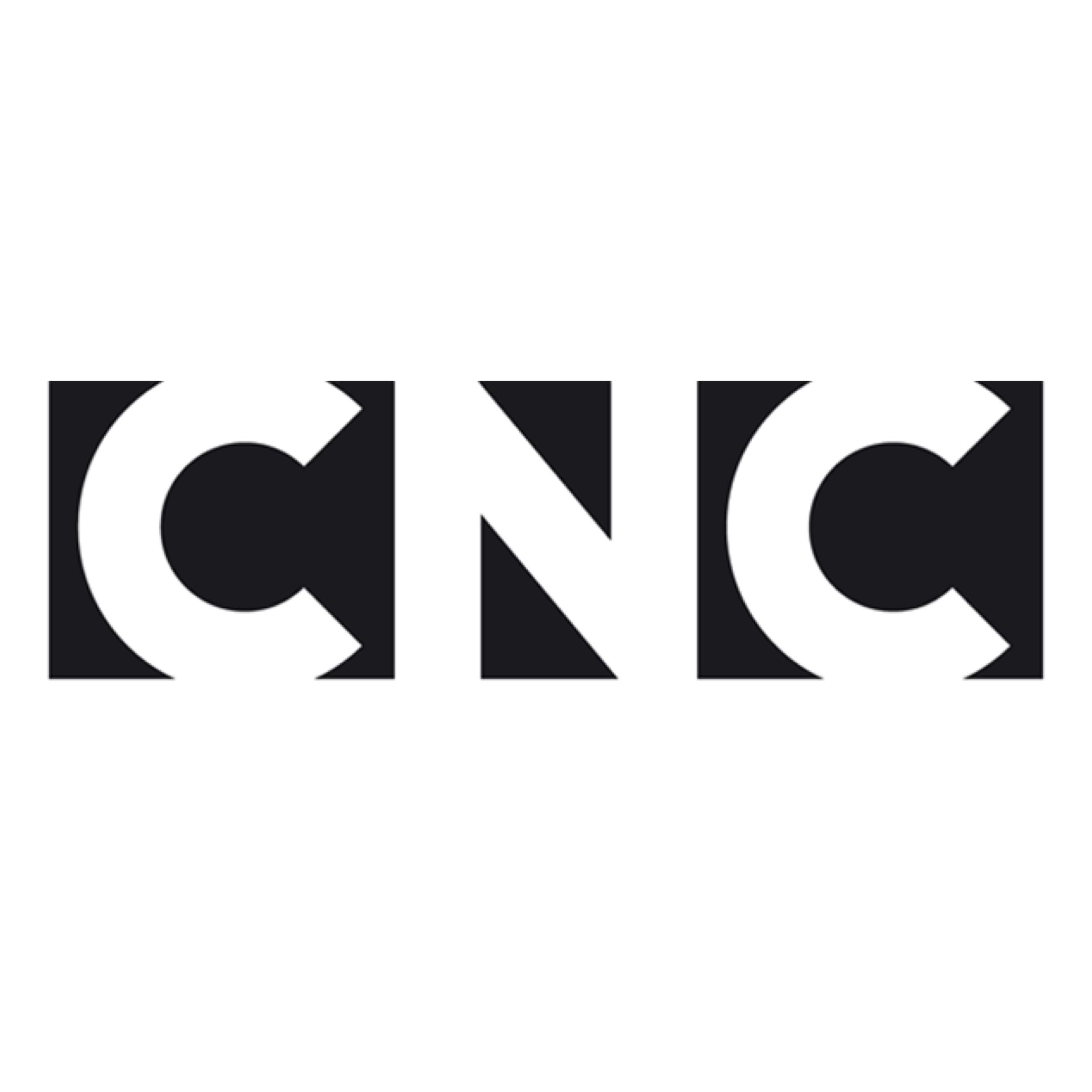 CNC : MESURES D'URGENCE