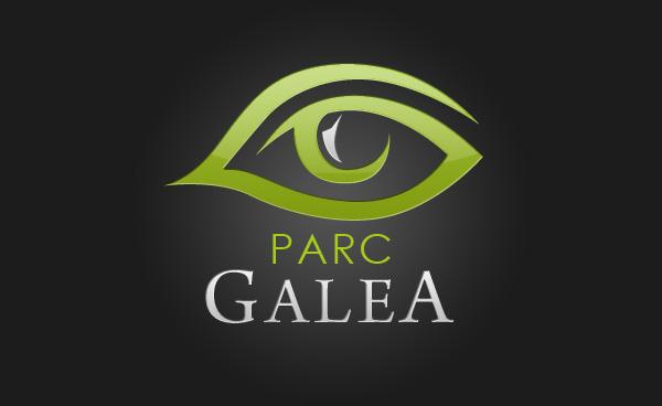 Les causeries champêtres du 24 Juin au 28 Août au Parc Galea