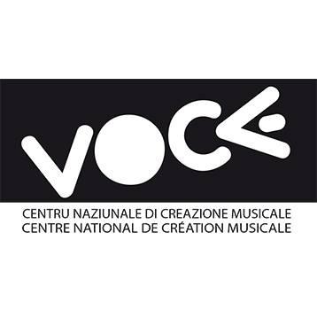 En Juillet au Centre Voce - Auditorium de Pigna