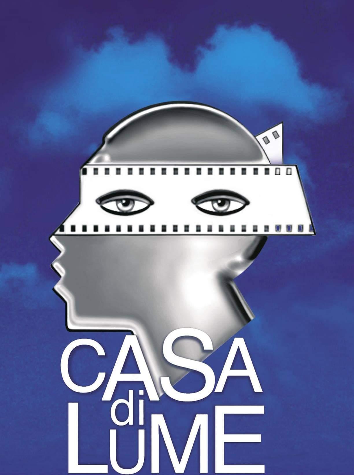Annulation de la programmation de la Cinémathèque de Corse - Porto-Vecchio