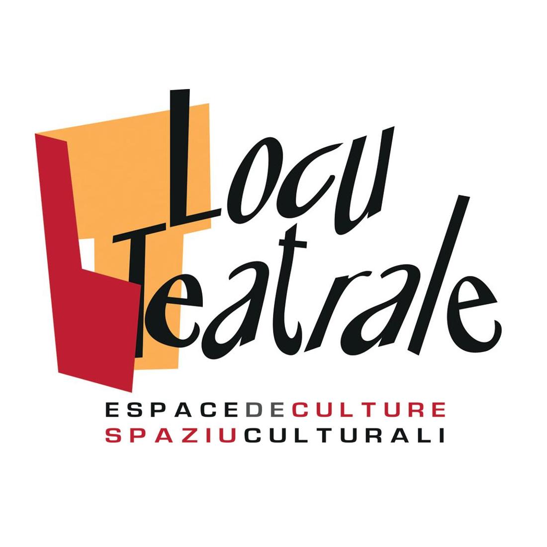 Annulation de la programmation du Spaziu Culturali Locu Teatrale jusqu'au 1er Décembre
