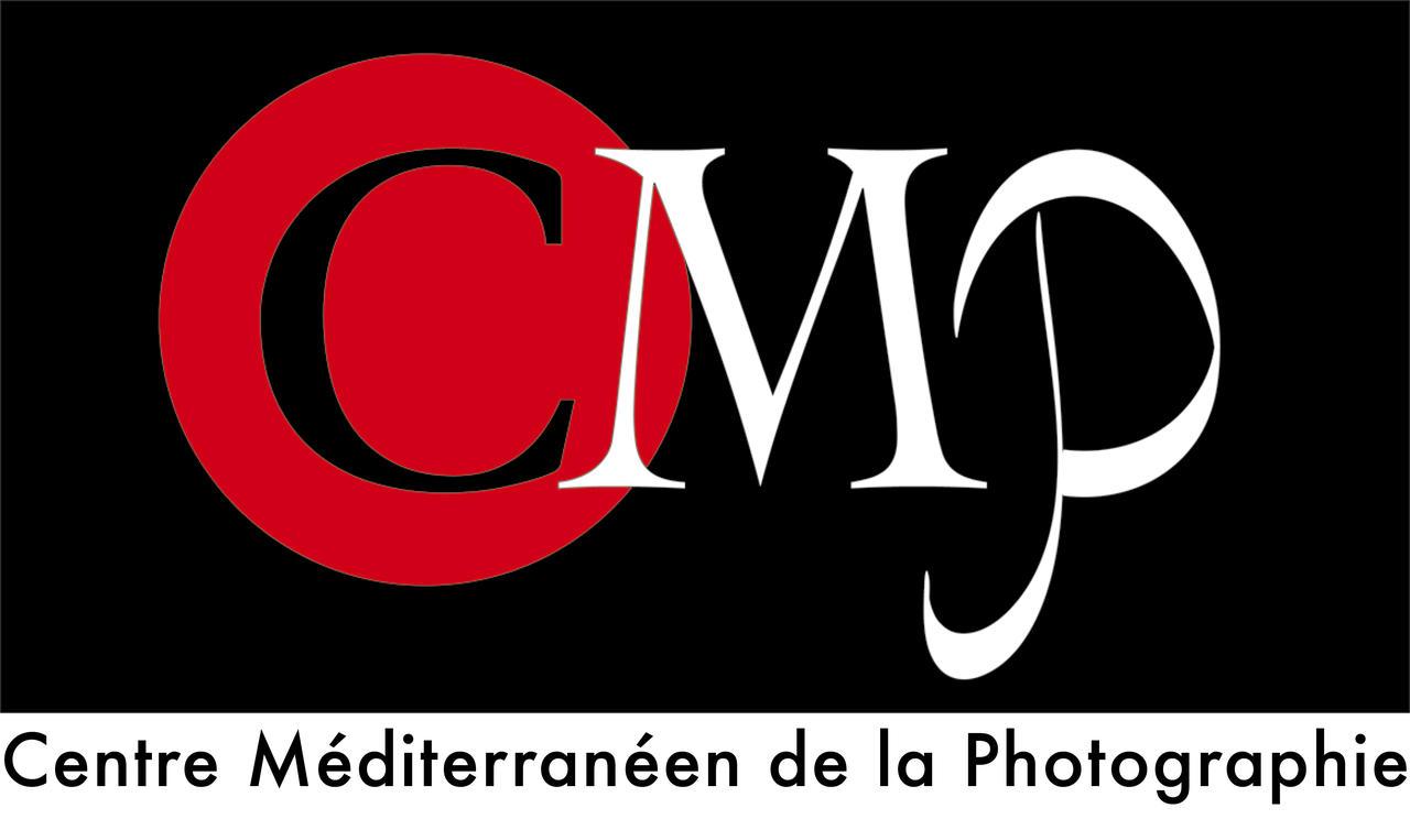 Fermeture momentanée des expositions du Centre Méditerranéen de la Photographie au Centre Culturel Una Volta - Bastia
