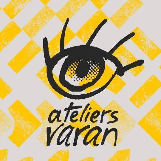 Retour en images sur les 10 ans des Ateliers Varan !