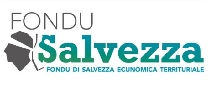 Bénéficiez du dispositif Fondu SALVEZZA !