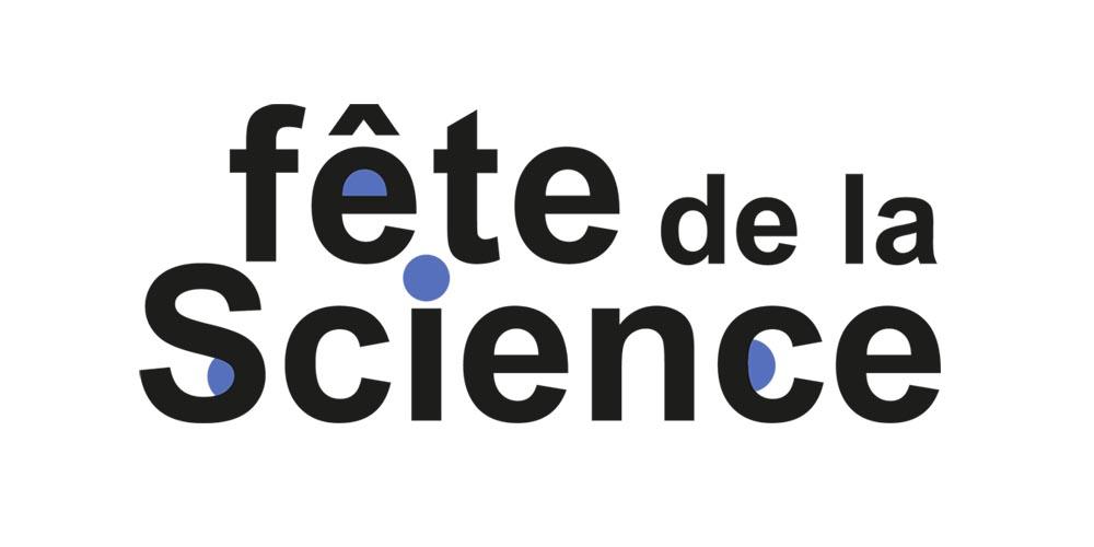 Appel à projet Fête de la Science 2021 en Corse