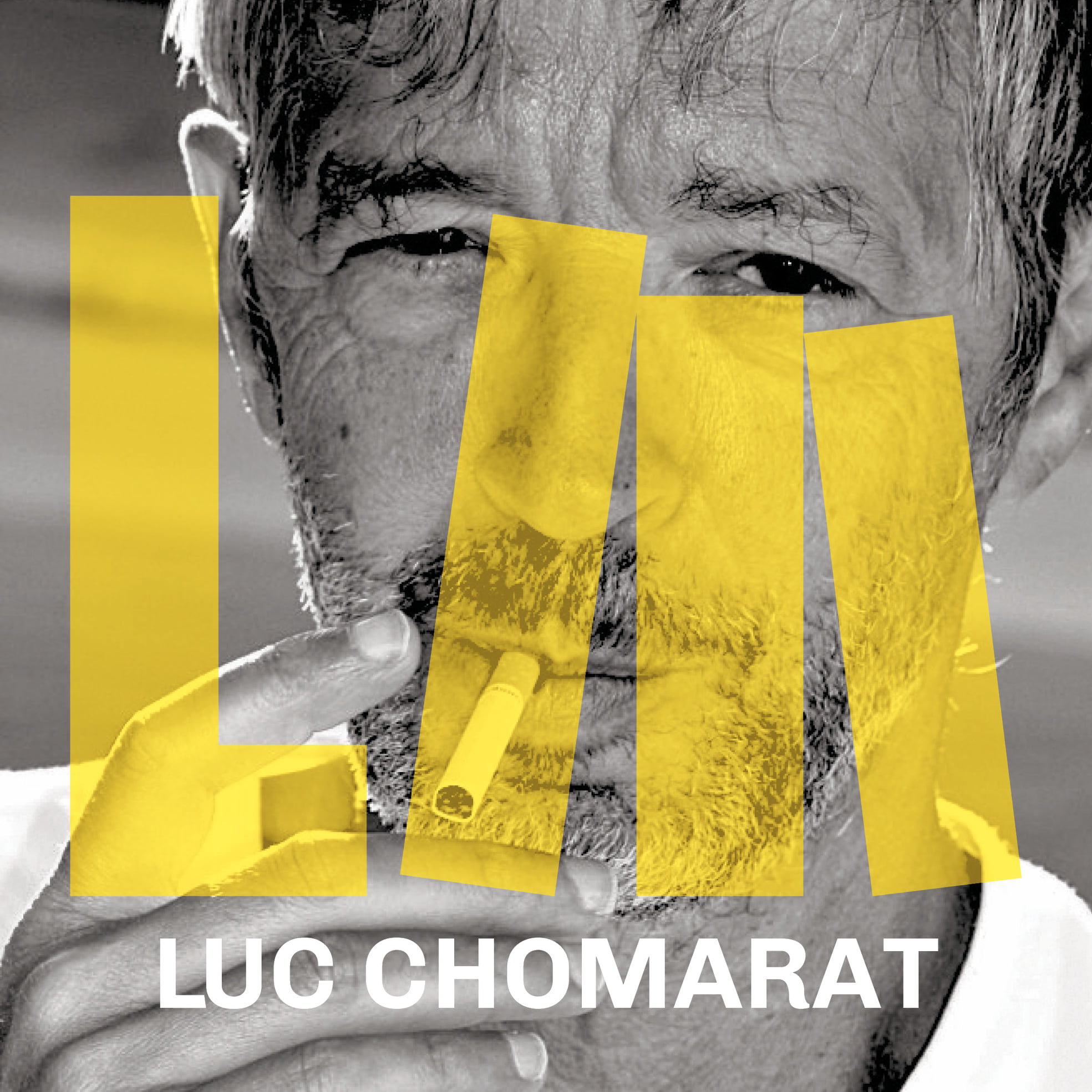 Libri Mondi édition 2021 : Rencontres littéraires de Bastia